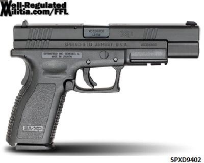 SPXD9402