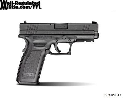 SPXD9611