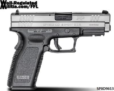 SPXD9613