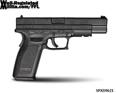 SPXD9621