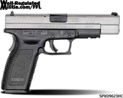 SPXD9623HC