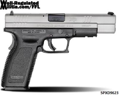 SPXD9623