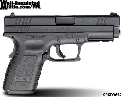 SPXD9645
