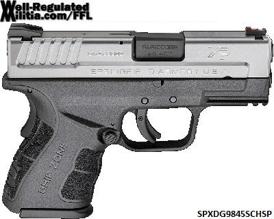 SPXDG9845SCHSP