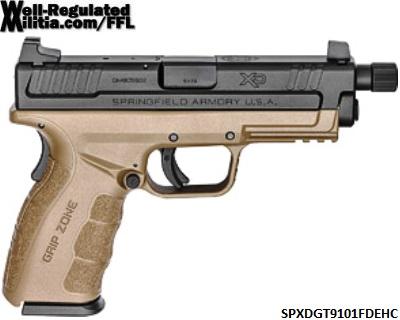 SPXDGT9101FDEHC