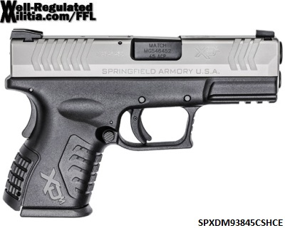 SPXDM93845CSHCE