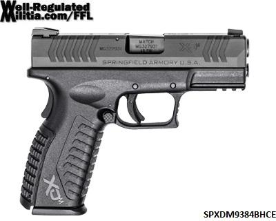 SPXDM9384BHCE