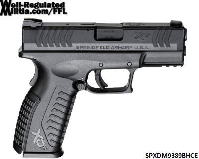 SPXDM9389BHCE