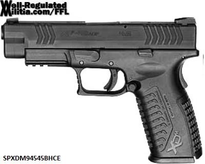 SPXDM94545BHCE