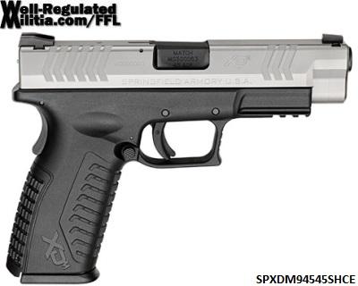 SPXDM94545SHCE