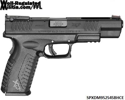 SPXDM952545BHCE