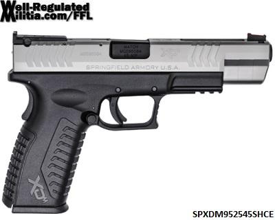 SPXDM952545SHCE