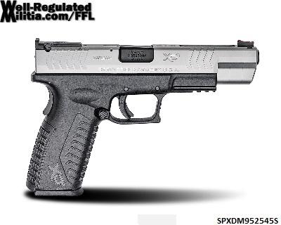 SPXDM952545S