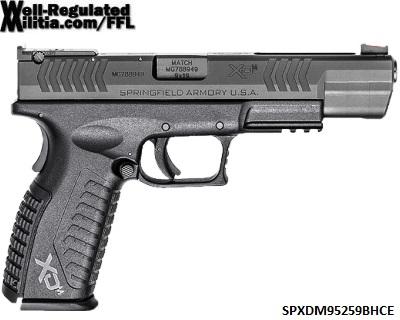 SPXDM95259BHCE