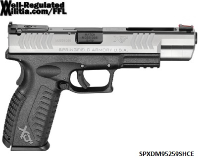 SPXDM95259SHCE