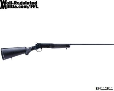 SS4112811