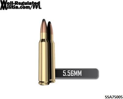 SSA75005