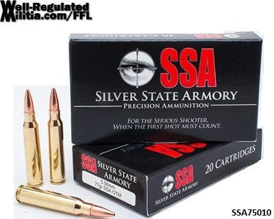 SSA75010