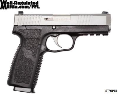 ST9093