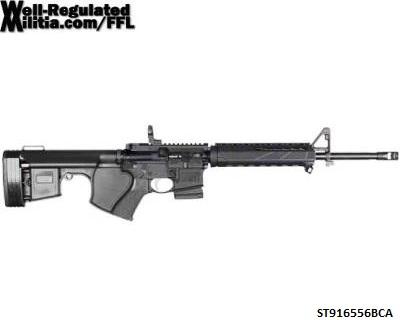 ST916556BCA