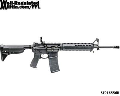 ST916556B
