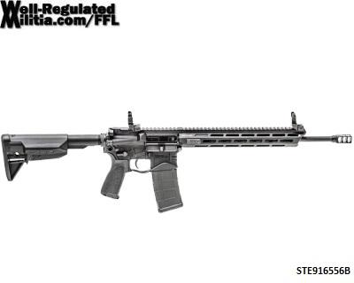 STE916556B
