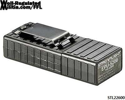 STL22600