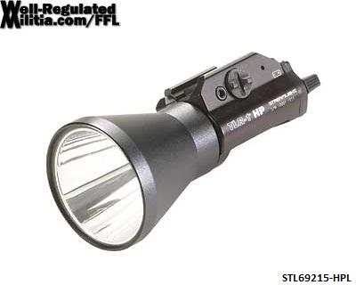 STL69215-HPL