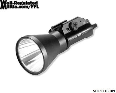 STL69216-HPL