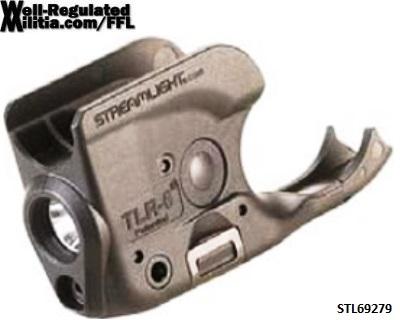 STL69279