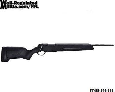 STY55-346-3B3
