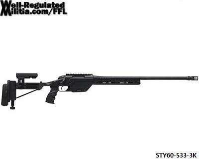 STY60-533-3K