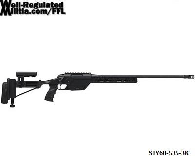 STY60-535-3K