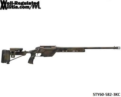 STY60-582-3KC
