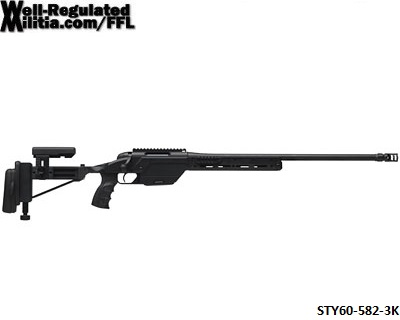 STY60-582-3K