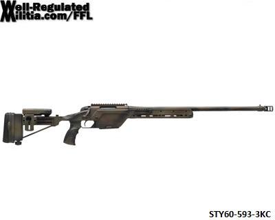 STY60-593-3KC