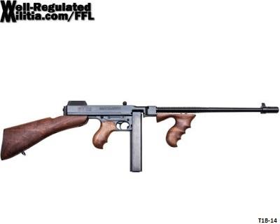 T1B-14