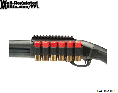 TAC1081035
