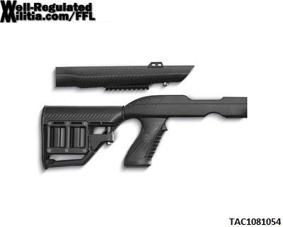 TAC1081054
