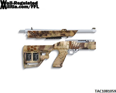TAC1081059