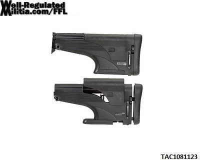 TAC1081123