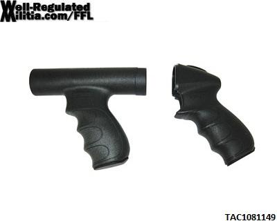 TAC1081149