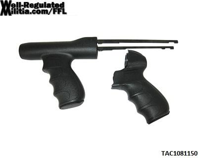 TAC1081150