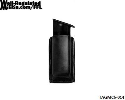 TAGMC5-014