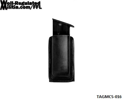 TAGMC5-016