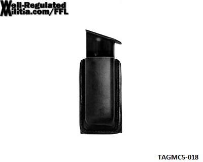TAGMC5-018