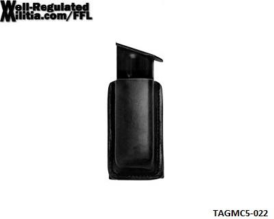 TAGMC5-022