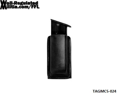 TAGMC5-024
