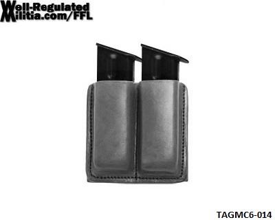 TAGMC6-014