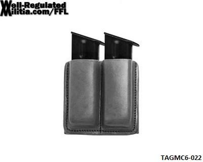 TAGMC6-022